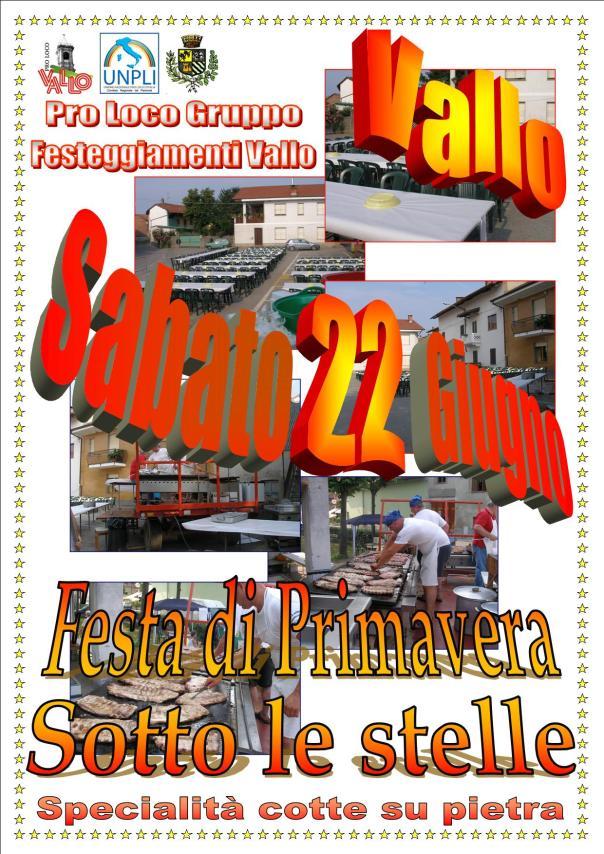 Primavera_2013_A3